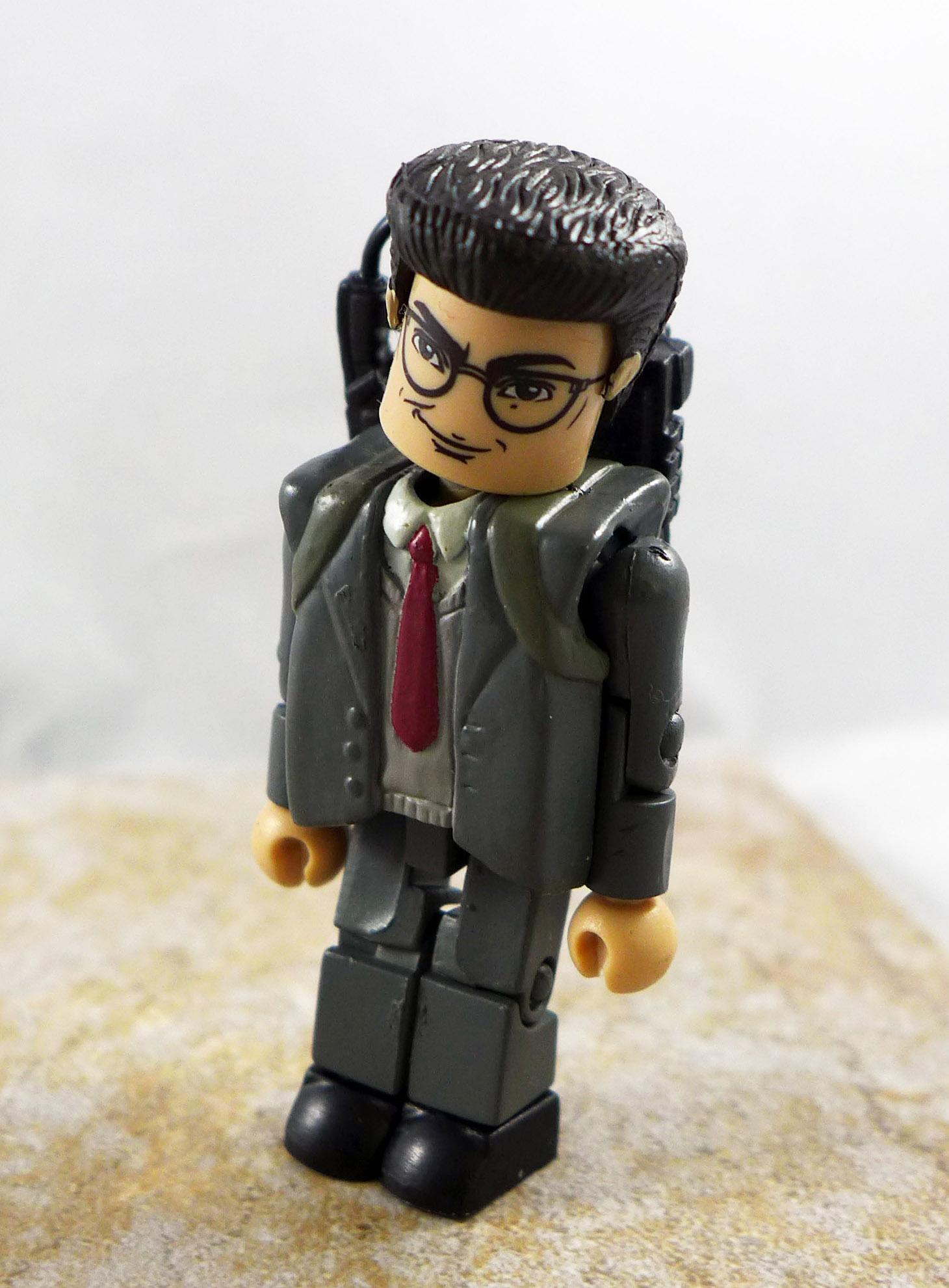 Egon Loose Minimate