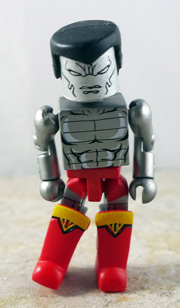 Colossus Custom Loose Minimate (Wave 68)