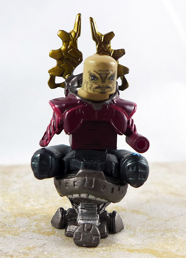 Prophet of Truth Partial Loose Minimate (Halo Series 4 Box Set)