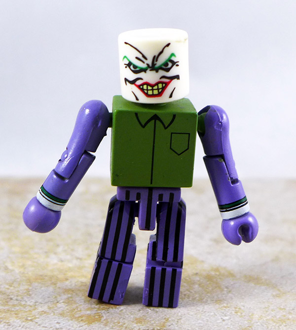 Joker Partial Loose Minimate (C3 Wave 1)