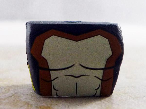 Beast Chestpiece (Marvel Wave 59)