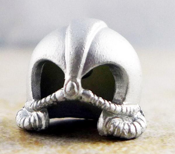 Cerebro Helmet (X-Men vs. the Brotherhood Box Set)