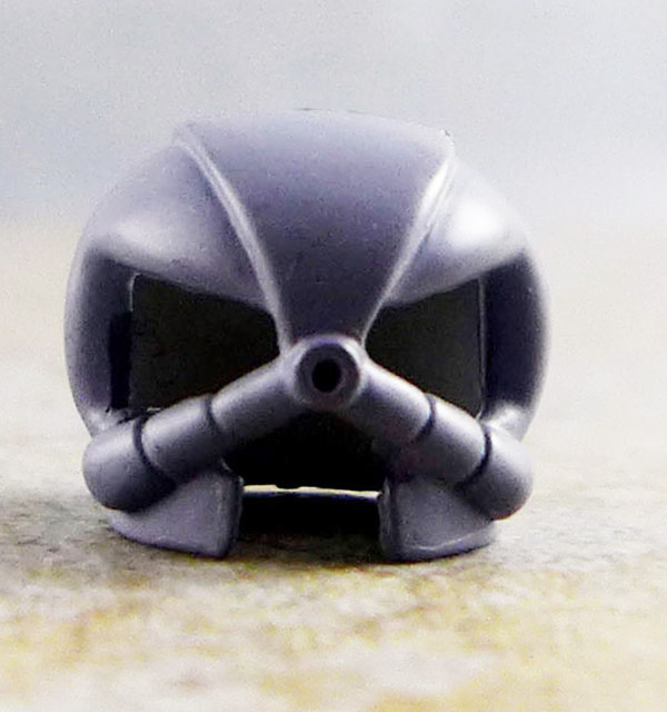 Cerebro Helmet (Magneto and Professor X Two Pack)