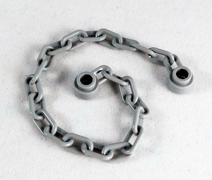 Chain Accessory