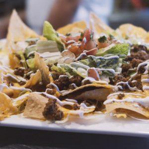 Las Tortillas Mexican Restaurant in Rosemount