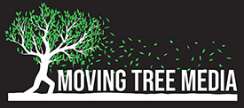 Moving Tree Media