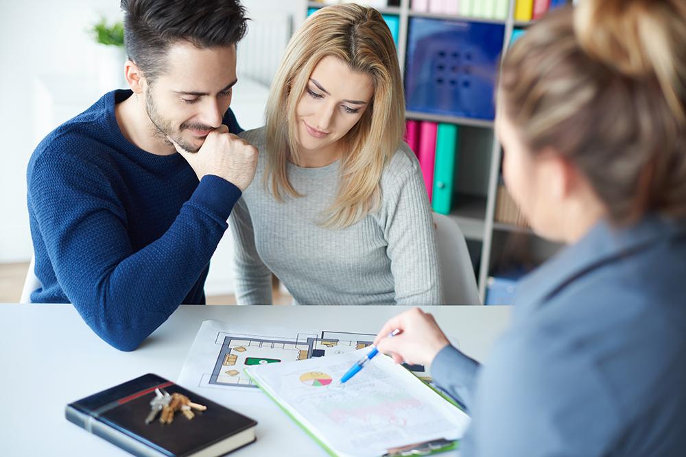 Real Estate Branding Videos
