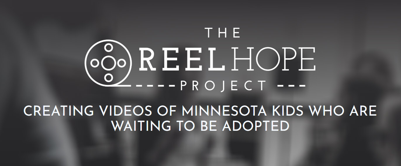 The Reel Hope Project
